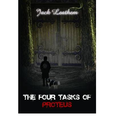 The Four Tasks of Proteus