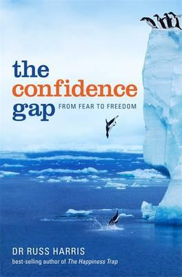 The Confidence Gap