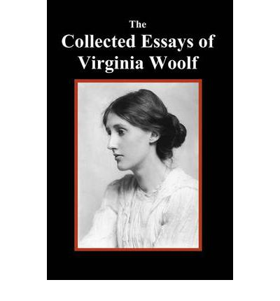 Woolf and modern essay