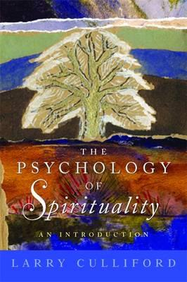 psychology theology and spirituality in Read psychology, theology, and spirituality in christian counseling by mark r mcminn by mark r mcminn for free with a 30 day free trial read ebook on the web, ipad, iphone and android.