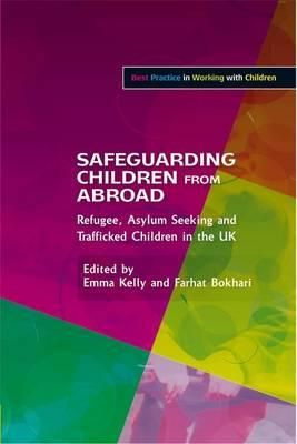 Safeguarding Children Essay Sample