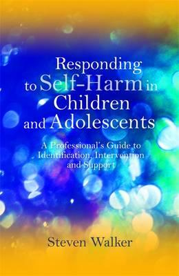 self harm in adolescents Self-harm people often keep their habit a secret, but the urge to self-harm isn't uncommon, especially in adolescents and young adults many overcome it.