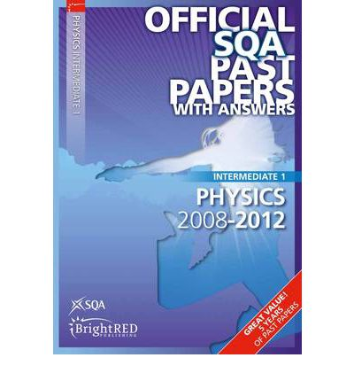 intermediate 2 physics past papers sqa They are the only official sqa past papers for intermediate 2, national 5 and higher exams, plus specimen papers and specially commissioned hodder gibson model papers for national 5 and cfe higher every title also comes with extra revision guidance.