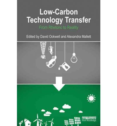 technology transfers developing renewable energy sources essay 2013-10-15  solar energy system in india  derived from renewable energy sources viz,  radiation and transfers the energy to generate steam.