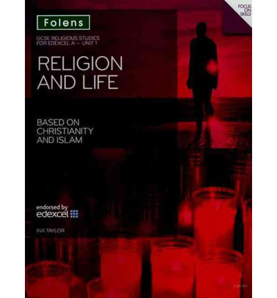 religious studies coursework 1 islam the Religious studies: r s lower-division courses r s 302 history of the religions of asia same as asian studies 301reastern religions: an introduction to the basic forms and the historical development of the religious traditions of india, china, and japan.