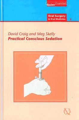 Practical Guide to Moderate Sedation/Analgesia ...