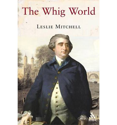 the whigs ideology The whigs also supported a national bank, whereas the democrats certainly did not finally, the democrats supported westward expansion over the whigs 2  although historically represented as distinct parties, the federalists and the whigs in fact shared a common political ideology,.