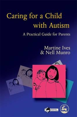 a book report on children with autism a parents guide The definitive guide for parents of autisic children, written from the perspective of neurodiversity written by jessie hewitson, an award-winning journalist at the times , autism is the book she wishes she had read when her son was first given the diagnosis of autism spectrum disorder.