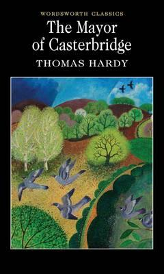 Thomas Hardy's Wessex