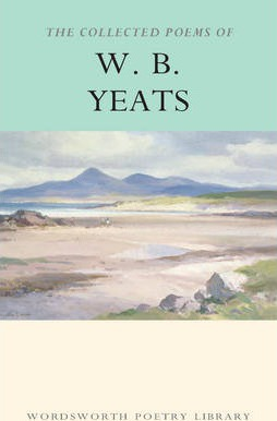 The Collected Poems of W.B.Yeats