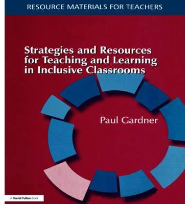 inclusive teaching learning 2 The university of leeds inclusive learning and teaching development group has created a set of 19 guides on good practice in inclusive learning and teaching.