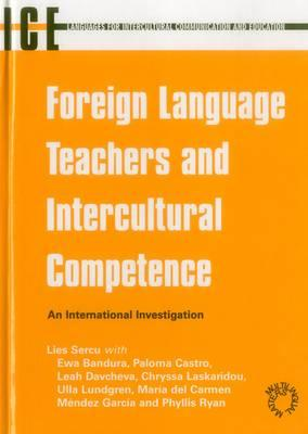 communication in foreign language teaching Teaching purposes mainly reflects research in the areas of foreign language learning anxiety and participation, transfer of skills from text-based cmc to oral language skills, the effects of synchronous and asynchronous communication, amount of target language.