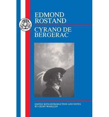 an analysis of the heroic character of cyrano de bergerac Cyrano de bergerac - a poet, swordsman, scientist, playwright, musician, and member of the cadets of gascoyne, a company of guards from southern france for all his prodigious talents, cyrano is unattractive, cursed with a ridiculously long nose that makes him insecure and keeps him from revealing his love for his cousin roxane.