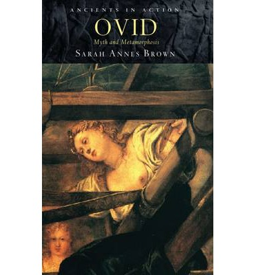 the influence of ovids metamorphosis english literature essay The influence of ovids metamorphosis english literature essay william shakespeare's a midsummer night's dream is perhaps the most purely romantic of shakespeare's comedies it is a comedy about love which is unrestrained by.