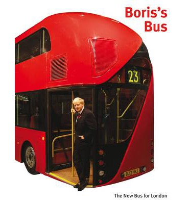 Boris's Bus