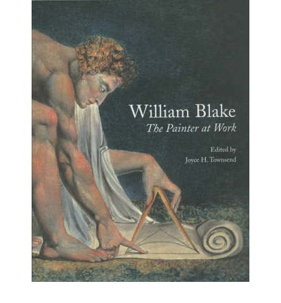 to what extent are william blake's How did a book of poetry written over 200 years ago by romantic poet william blake (and still is now to an extent) songs of innocence and experience by blake.