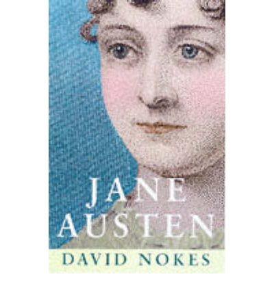 a biography of jane austen an outstanding author Brave jane austen has 148 ratings and books about outstanding women and illustrated by jen corace, a picture book biography of the world-famous author.