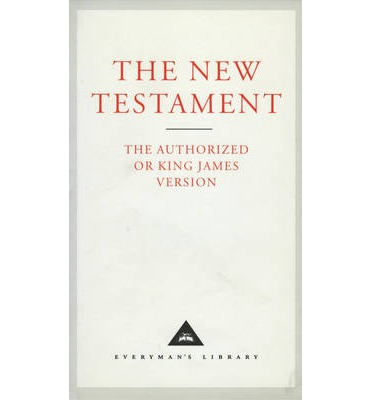an analysis of the concept of the covenant in the new king james version of the bible Delve into a study of the bible distinction between the old and new 'when i will make a new covenant all quotations are from the new king james version.