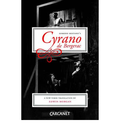 modesty in edmond rostand s cyrano de Never to make a line i have not heard in my own heart yet, with all modesty to  say: my soul, be satisfied with flowers,  edmond rostand, cyrano de bergerac.