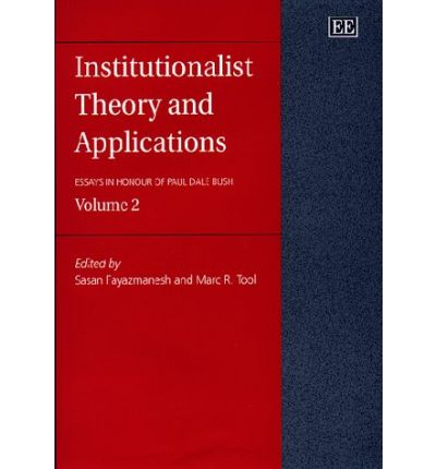 Essays on economic theory and applications draghi