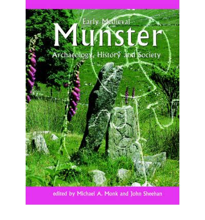 Early Medieval Munster