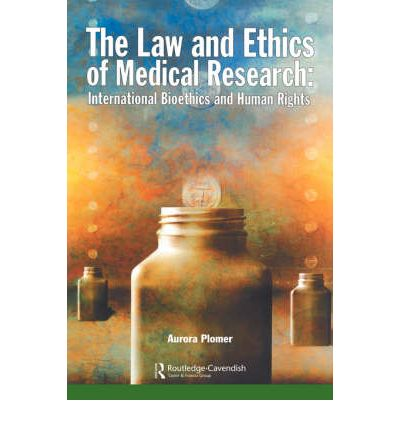 the morality of medical experimentation on Science-based medicine depends upon human experimentation ethics in human experimentation in science-based medicine david of the american medical.