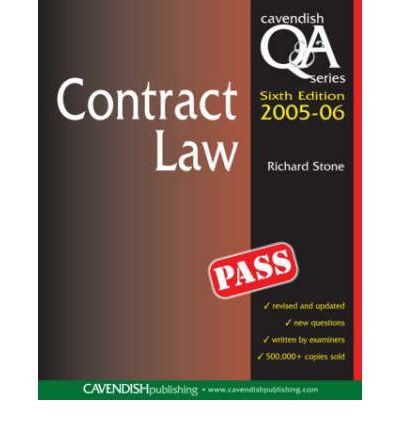 Contract law | 100 Free Audiobook Downloads