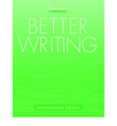 better writing skills Scribe consulting provides writing training courses including report writing, proposal writing, editing and proofreading, and online writing.