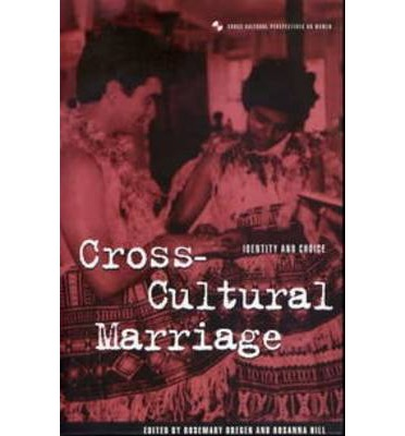 Cross cultural dating in archaeology