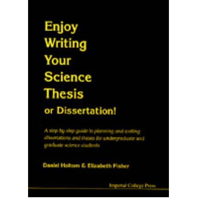 writing dissertation proposal political science One of the most popular dissertation types is the political science dissertation usually, these types of thesis papers are required to students who are enrolled in a.