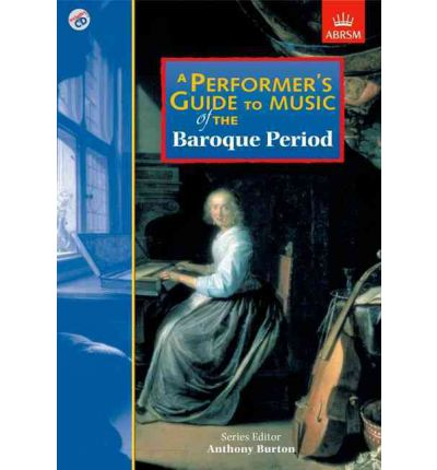 a description of the music of the baroque period from 1600 1750 Description the baroque period 1600-1750 the baroque period the word â baroqueâ the word â baroqueâ began as a term of disapproval.