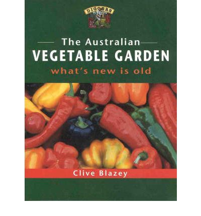 how to start growing vegetables australia