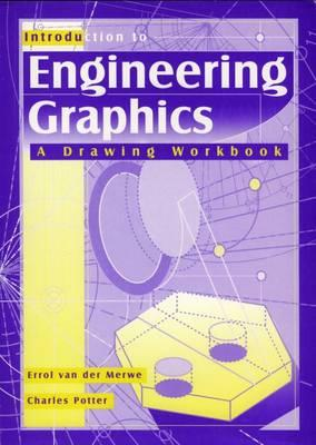 intro to engineering graphics A concise introduction to engineering graphics is a focused book designed to give you a solid understanding of how to create and read engineering drawings.