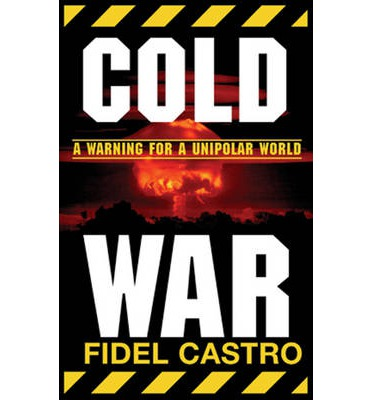 the cold war interviews As part of our assignment for this website, we were told to interview someone who lived through the cold war we asked them a series of 9 questions relating to life during the.