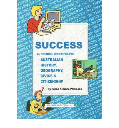 Geography accounting diploma sydney