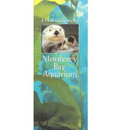 Spanish ebook free download A Guide to the Monterey Bay Aquarium by Monterey Bay Aquarium PDF