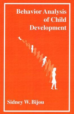 Service Learning in Human Development: Promoting Social Justice Perspectives in Counseling