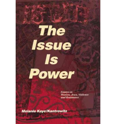 borrowed power essays in cultural appropriation Books shelved as cultural-appropriation: borrowed power: essays on cultural appropriation by bruce h ziff, favorite north american indian legends by phi.