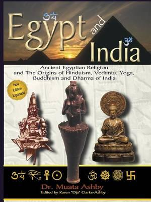 Egypt and India