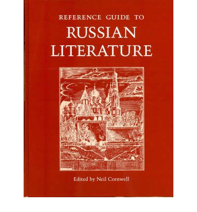Works For Russian Women 37