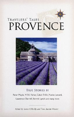 Travelers' Tales Provence