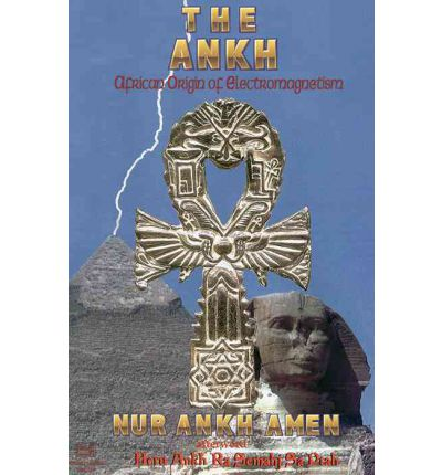 The Ankh, The