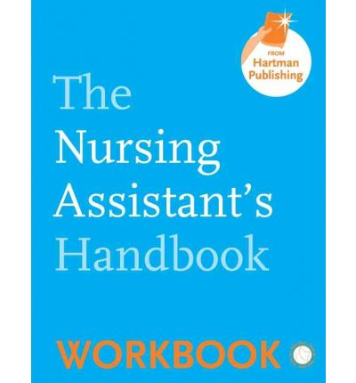 critical thinking exercises for nursing assistants