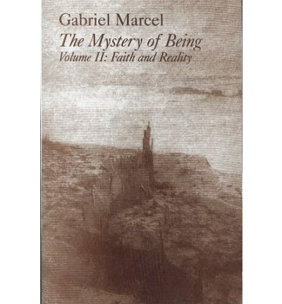 french existentialism philosophers gabriel marcel and French philosopher gabriel marcel described man's place in the world in terms of such fundamental human experiences as relationships, love, fidelity, hope, and faith his brand of existentialism was said to be largely unknown in the english-speaking world, where it was mistakenly associated with that of jean-paul sartre.