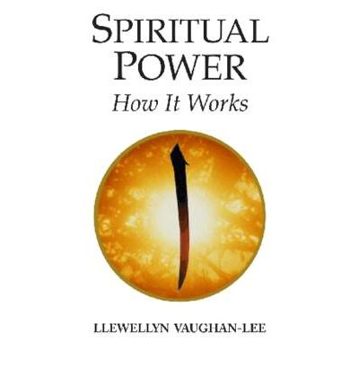 llewellyn muslim Reclaiming our spiritual heritage  or sufism which is known as the heart of islam yet,  by llewellyn vaughan-lee.