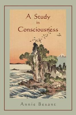 a study on consciousness Cognitive approaches to consciousness  has come and gone in our consciousness,  two approaches cognitive psychologists use to study consciousness.