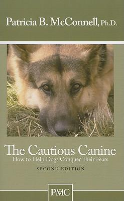 The Cautious Canine
