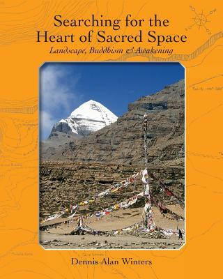 Searching for the Heart of Sacred Space