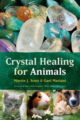Crystals colour-healing | Top 20 Websites Download Free Ebooks