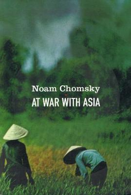 asia essay indochina war Asia essay indochina war war asia indochina essay essay for competitive exams 2013 xbox one gcse macbeth coursework questions us college essay tips tumblr posts.